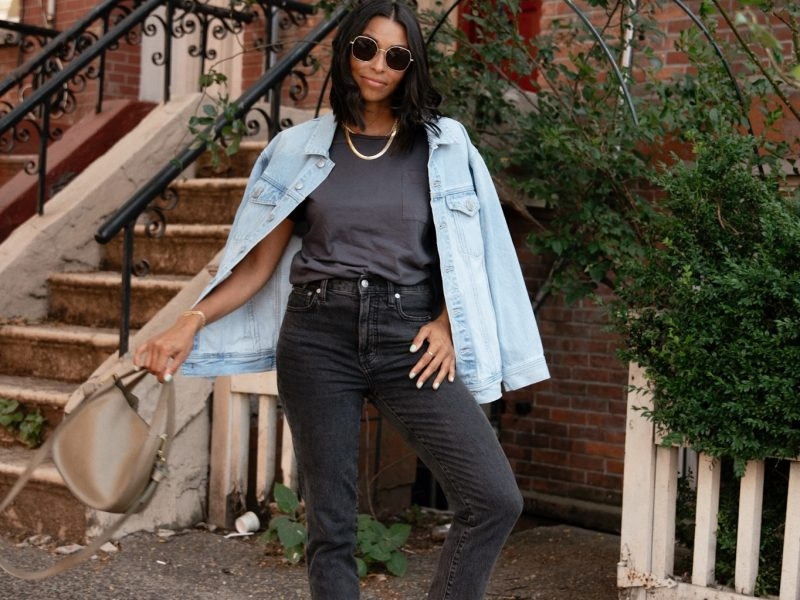 The Classic Pieces That Will Take You From Summer to Fall